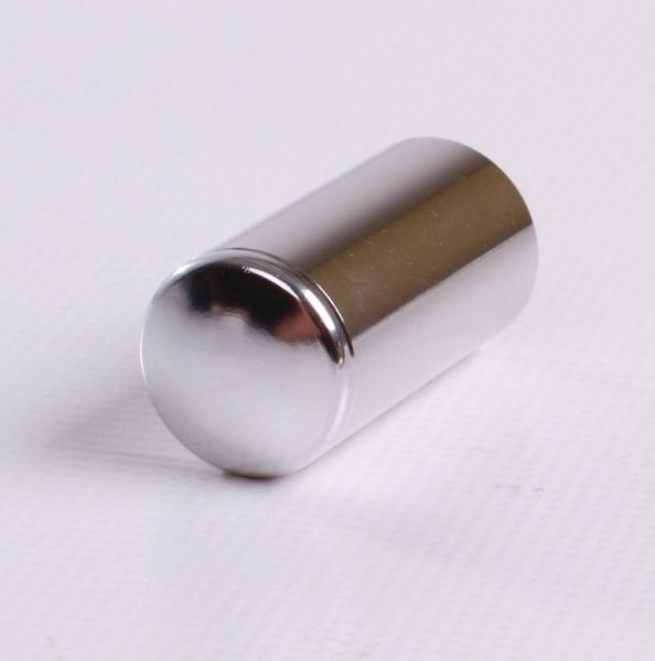 Druckluftkessel Alu/Batteriekasten