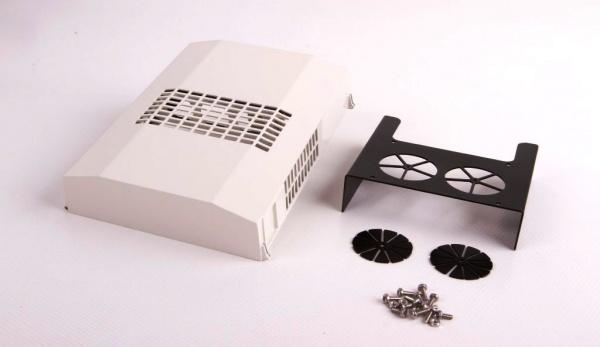 Kühlaggregat Frigoblock HK 25