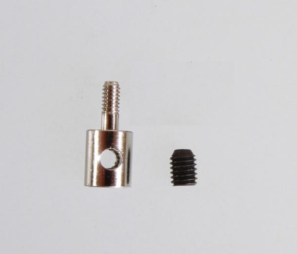 Linkage 2mm