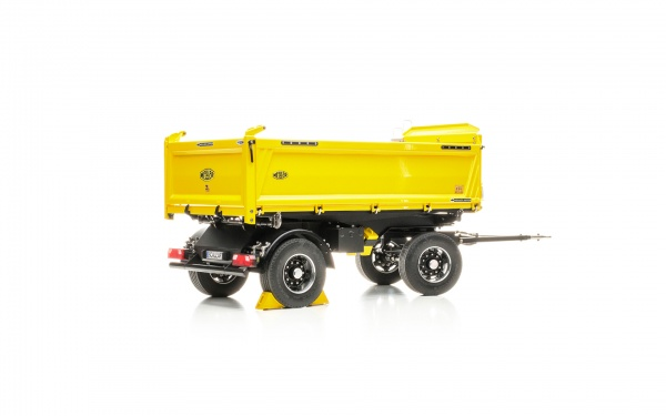 3-side-tipper-trailer drawbar