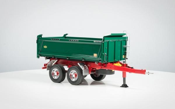 3-side-tandem-tipper-trailer