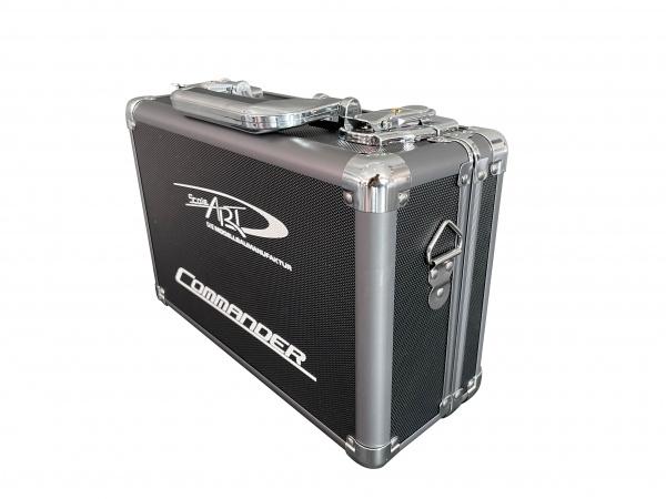 Hochwertiger Koffer